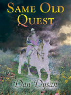 same old quest cover